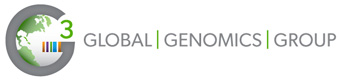 Global-Genomics-Group